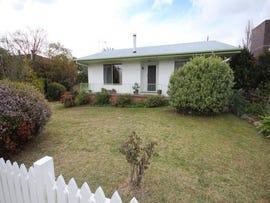 96 Martin Street, Tenterfield, NSW 2372