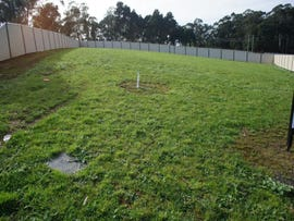 Lot 73 Waterford Court, Drouin, Vic 3818
