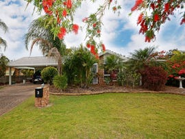 3 Shoreline Court, Urangan, Qld 4655