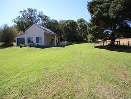 55 Millers Lane, Tenterfield, NSW 2372