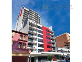 97/101 Murray Street, Perth, WA 6000