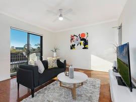12A/94 Alice Street, Newtown, NSW 2042
