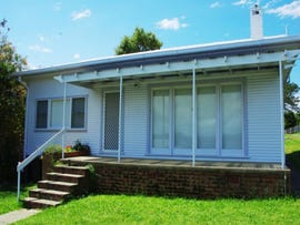 9 Wallaga Street, Bermagui, NSW 2546
