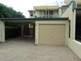 1/8 Grasslands Close, Coffs Harbour, NSW 2450
