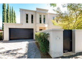 1 Lloyd Street, Toorak Gardens, SA 5065