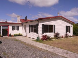 17 Netherby Road, King Island, Tas 7256