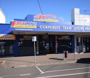 593 Ruthven Street, Toowoomba City, Qld 4350