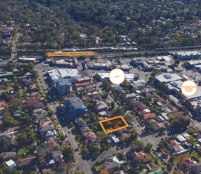28-30 Station Street, Thornleigh, NSW 2120