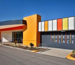 Mount View Plaza, 32-50 Bamford Lane, Kirwan, Qld 4817