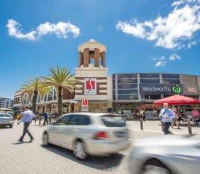 Subiaco Square Shopping Centre, 29 Station Street, Subiaco, WA 6008