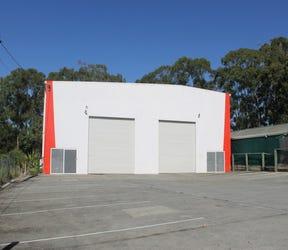 6/352 Brisbane Road, Biggera Waters, Qld 4216