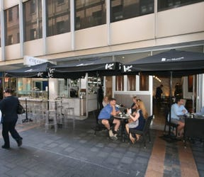 36 A James Place, Adelaide, SA 5000