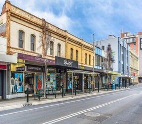 74-86 St John Street, Launceston, Tas 7250