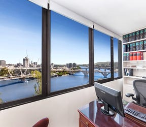 30 & 31, 231 North Quay, Brisbane City, Qld 4000
