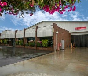 636 Casella Place, Kewdale, WA 6105