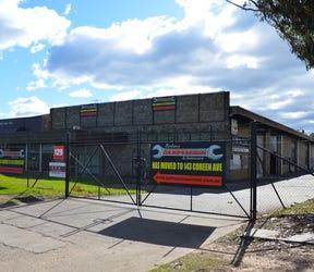 129 Coreen Avenue, Penrith, NSW 2750