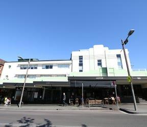 Suite 206/166 Glebe Point Road, Glebe, NSW 2037