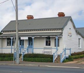 80 High Street, Campbell Town, Tas 7210