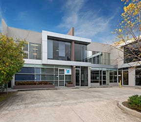 Unit 20, 828 High Street, Kew, Vic 3101