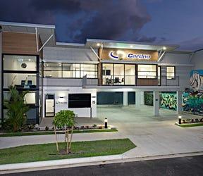 13-15 Scott Street, Cairns, Qld 4870