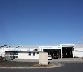 13 Derwent Park Road, Derwent Park, Tas 7009