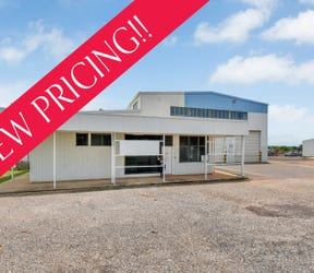 30 Bombing Road, Winnellie, NT 0820
