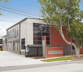 Unit 11, 49 Carrington Road, Marrickville, NSW 2204