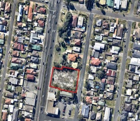 217-221 Windang Road, Windang, NSW 2528