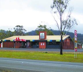 17 Tasman Highway Triabunna, Triabunna, Tas 7190