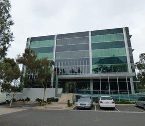 Suite 1, 20 Enterprise Drive, Bundoora, Vic 3083