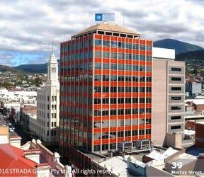 39 MURRAY STREET, Hobart, Tas 7000