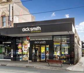 219-221 Commercial Road, South Yarra, Vic 3141