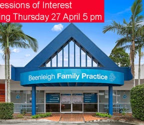 5-9 James St, Beenleigh, Qld 4207