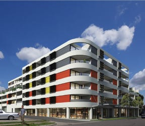 49 - 51 Drummond Street, Belmore, NSW 2192