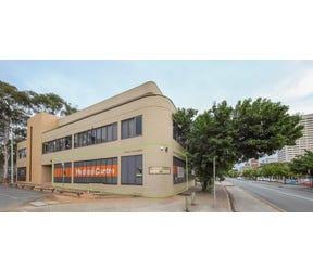 GADAL Chambers, 48 Corinna Street, Phillip, ACT 2606