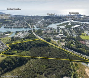 Lot 1 Firetail Court, Tweed Heads South, NSW 2486