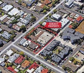 258 Pakington Street Geelong West, Geelong, Vic 3220