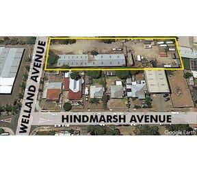 111a Welland Avenue, Welland, SA 5007