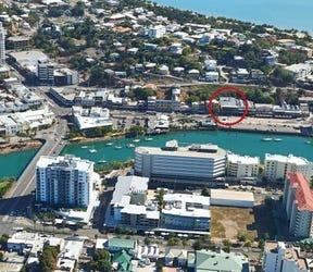 The Consortium Nightclub, 159-165 Flinders Street, Townsville City, Qld 4810