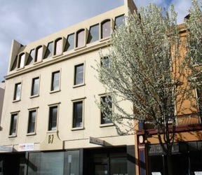 87 George Street, Launceston, Tas 7250
