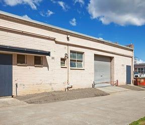 2/28 The Concord, Bundoora, Vic 3083