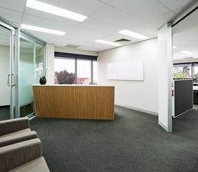 Pakington Corner, Suite 5-6, Level 1, 226 Pakington Street Geelong West, Geelong, Vic 3220