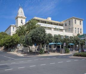 The Continental Hotel, 1-21 Ocean Beach Road, Sorrento, Vic 3943