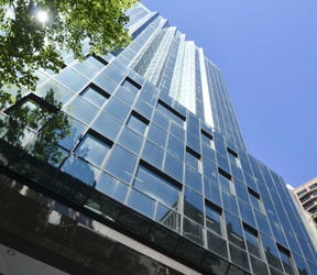 Suite 1201/97-99 Bathurst Street, Sydney, NSW 2000