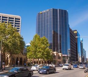 26 Flinders Street, Adelaide, SA 5000