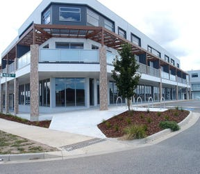 Shop 1-5 Cnr Paxford Drive & Linden Tree Way, Cranbourne North, Vic 3977
