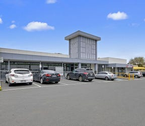 33-37  Post Office Place, Traralgon, Vic 3844