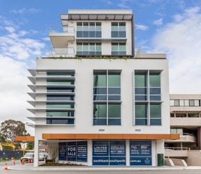 Southbank, 98 Mill Point Road, 98 Mill Point Road, South Perth, WA 6151