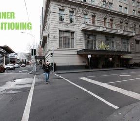 Lower Ground, 630 Little Collins Street, Melbourne, Vic 3000