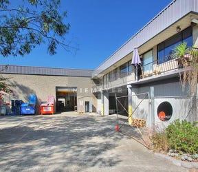 35 Amax Avenue, Girraween, NSW 2145